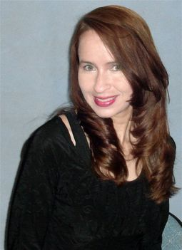 Jones Lisa Renee