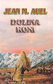 Książka Dolina Koni