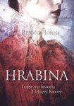 Książka Hrabina. Tragiczna historia Elżbiety Batory