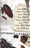 Książka Epidemie i zarazy