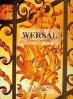Książka Wersal