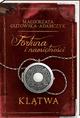 Książka Fortuna i namiętności. Klątwa
