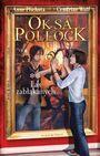 Książka Oksa Pollock. Las zabłąkanych