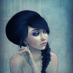 Avatar @lucecita