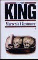 Książka Marzenia i koszmary. [T.] 1