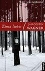 Książka Zima lwów