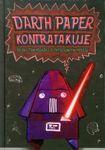 Książka Darth Paper kontratakuje