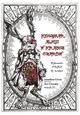 Książka Koszmar Alicji w Krainie Czarów
