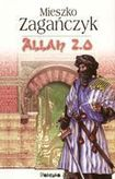 Książka Allah 2.0