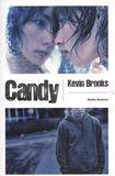 Książka Candy