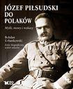 Książka Do Polaków. Myśli, mowy i rozkazy