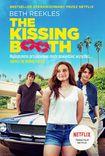 Książka The Kissing Booth