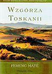 Książka Wzgórza Toskanii