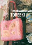 Książka Patchworkowe torebki