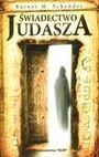 Książka Świadectwo Judasza