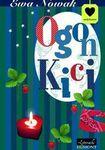 Książka Ogon Kici
