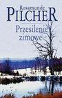 Książka Przesilenie zimowe