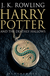 HARRY POTTER AND THE DEATHLY HALLOWS ADULT