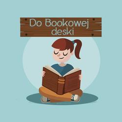 Avatar @do.bookowej.deski