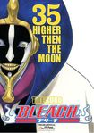 Książka Bleach 35 - Higher than the Moon