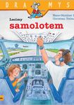 Książka Lecimy samolotem