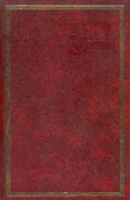 Książka Córy Życia