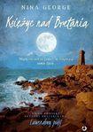 Książka Księżyc nad Bretanią