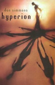 Hyperion. T. 1-2