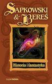 Książka Historia i fantastyka
