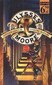 Książka Ulysses Moore: cz.4