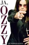 Ja, Ozzy