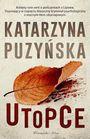 Książka Utopce