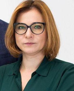 Agata Kaźmierska