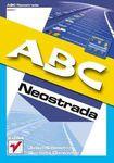 Książka ABC Neostrada