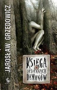 Księga Jesiennych Demonów. Wydanie II