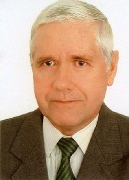 Stanisław Bartelik