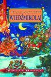 Książka Wiedźmikołaj