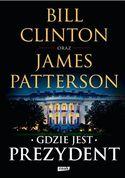 Książka Gdzie jest prezydent