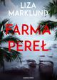 Książka Farma pereł