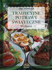 Książka Tradycyjne potrawy świąteczne. Wielkanoc