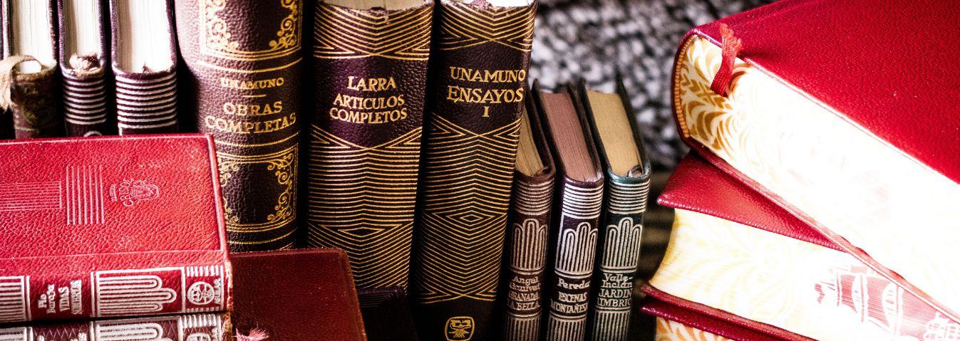 Różne książki, a te same okładki – czy tak można?