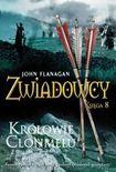 Książka Królowie Clonmelu
