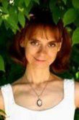 Katarzyna Michalak