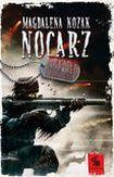 Książka Nocarz