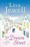 Książka 31 DREAM STREET