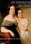 Książka Od zmierzchu do świtu. Historia mody balowej