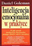 Książka Inteligencja emocjonalna w praktyce