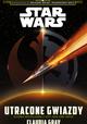 Książka Star Wars. Utracone gwiazdy