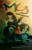 Książka My