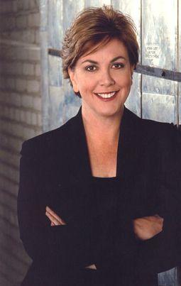 Connie Brockway